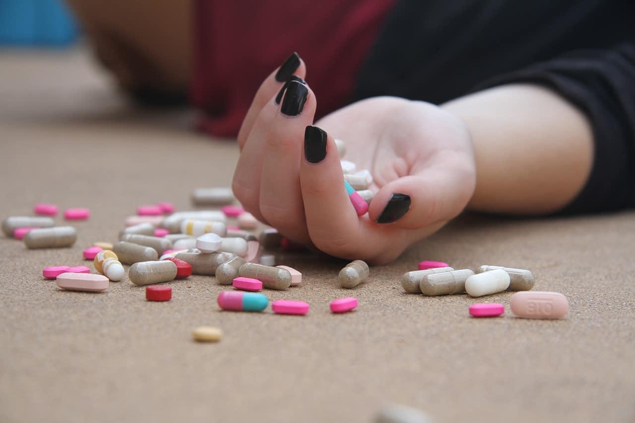 Toxischer Stress durch Bezugspersonen von Kindern