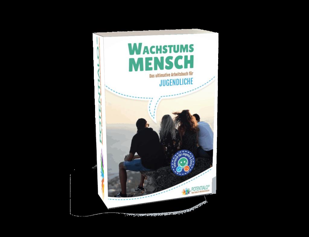 Lernmotivation Arbeitsbuch Jugendliche