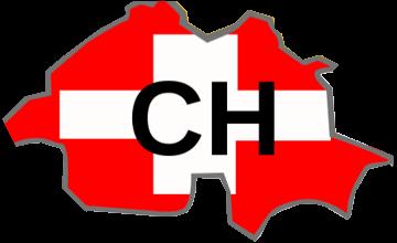 Lernberatung für die Schweiz