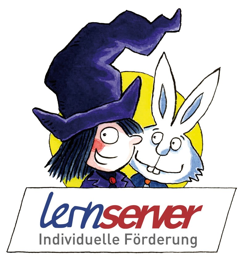 Lernserver